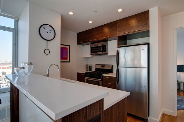 267 6th Street, Unit 11F Brooklyn, NY 11215