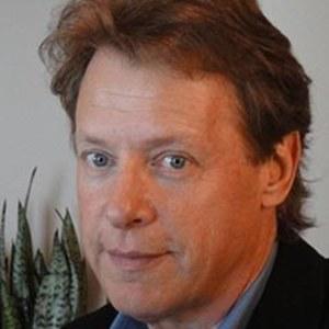 Mark Allan Levinson,                     Agent in San Francisco - Compass