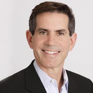 Steve Sekhon,                     Agent in San Francisco - Compass
