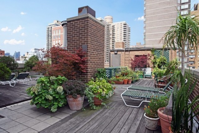 225 East 86th Street, Unit 1205 Image #1