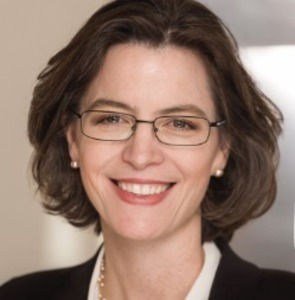 Jennifer Rochlin, Agent in San Francisco - Compass