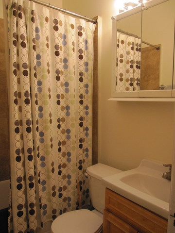259 West 18th Street, Unit 6 Image #1