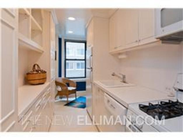 127 West 96th Street, Unit 4H Image #1