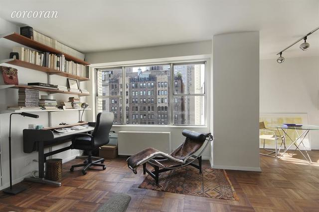 303 East 57th Street, Unit 11A Image #1