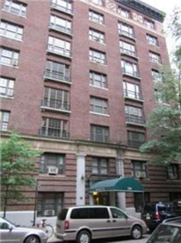 320 West 87th Street, Unit 6WI Image #1