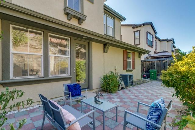 1262 Thornbury Lane San Jose, CA 95138