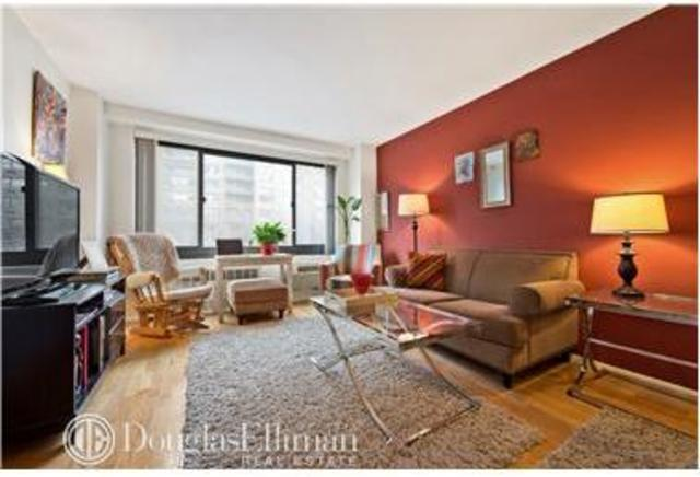 195 Willoughby Avenue, Unit 309 Image #1
