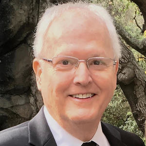 Robert Kaiser, Agent in Los Angeles - Compass