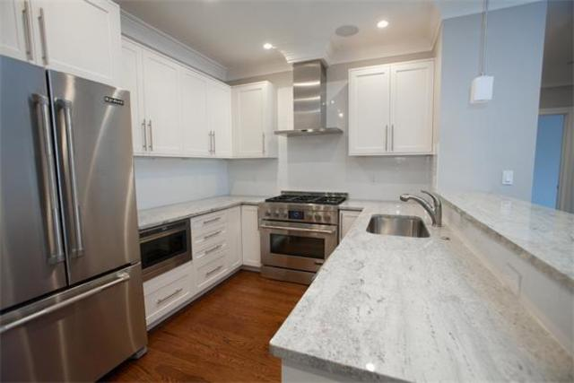 637 East 1st, Unit 203 Image #1