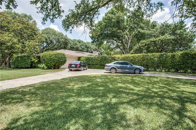 7310 Paldao Drive Dallas, TX 75240