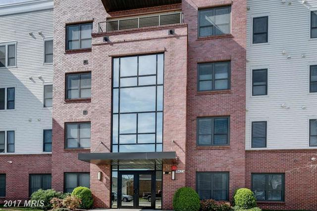 8425 Peace Lily Court, Unit 412 Image #1