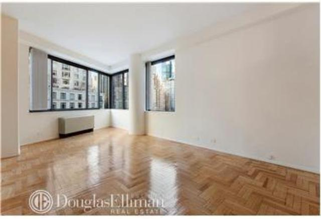 62 West 62nd Street, Unit 7F Image #1