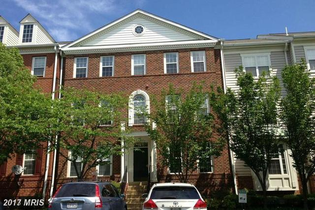 1530 Northern Neck Drive, Unit 71 Image #1