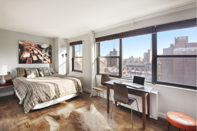 200 East 27th Street, Unit 14A Image #1