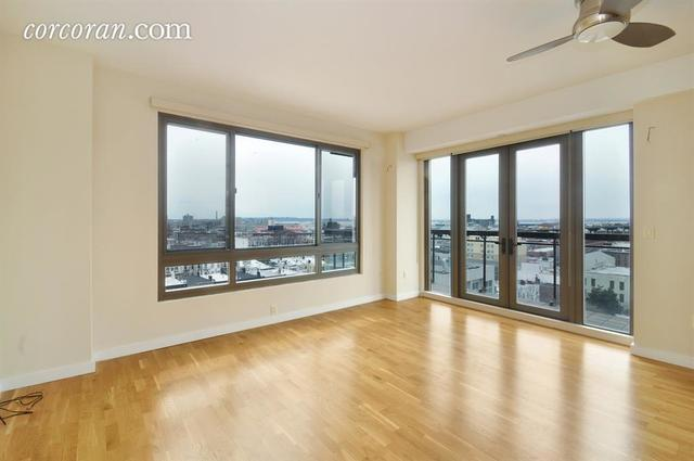 500 4th Avenue, Unit 8P Image #1