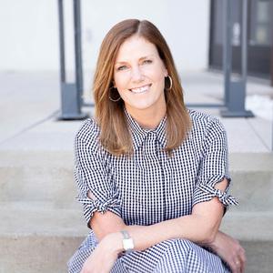 Erica Pentecost, Agent in Nashville - Compass