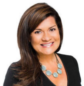 France Clausen,                       Agent in Austin - Compass