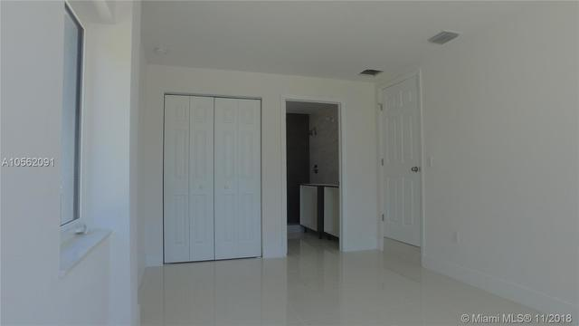 12505 Northeast Miami Place North Miami, FL 33161