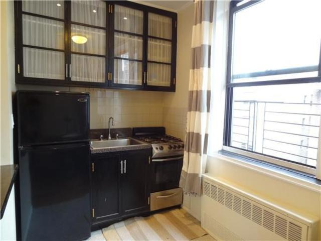 148 East 84th Street, Unit 5A Image #1