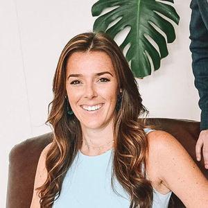 Courtney Ott, Agent in San Francisco - Compass