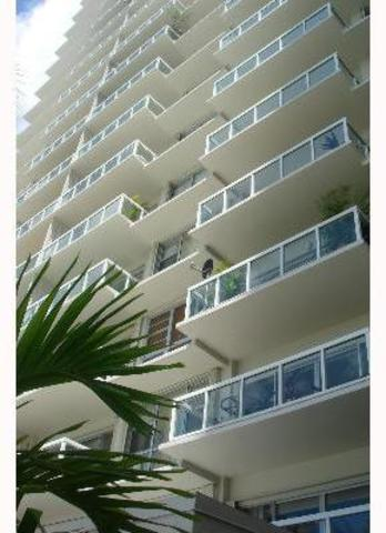 2451 Brickell Avenue, Unit 15H Image #1