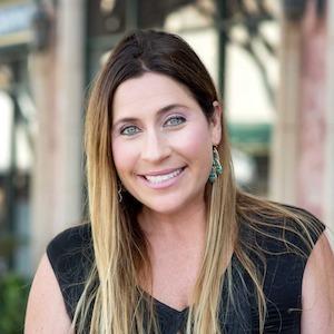 Heidi Casey,                       Agent in San Diego - Compass