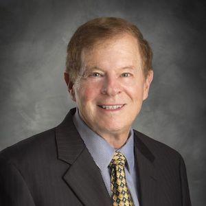 Bill McQuaid, Agent in San Francisco - Compass