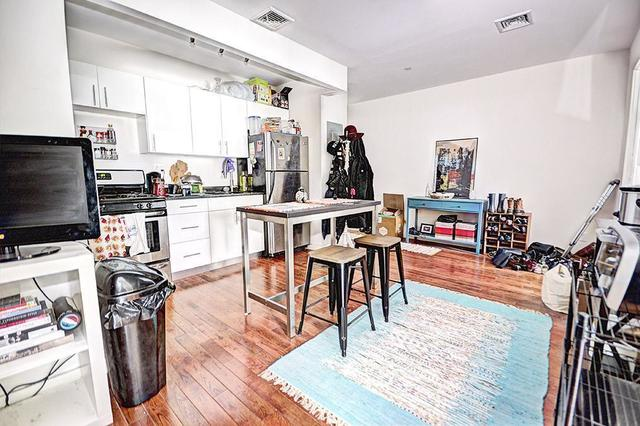 104 Manhattan Avenue, Unit 3B Image #1