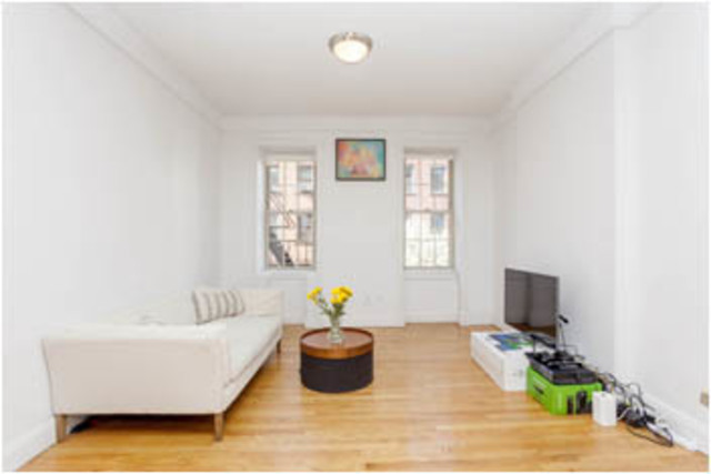 175 Bleecker Street, Unit 9 Image #1