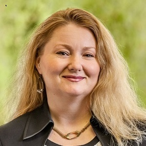 Amber Martines, Agent in San Francisco - Compass