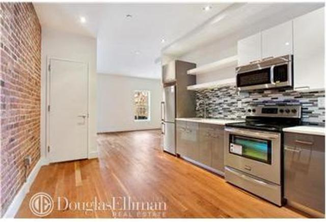 125 Lefferts Place, Unit 5 Image #1