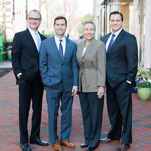 Erich Cabe Team,                   Agent in DC - Compass