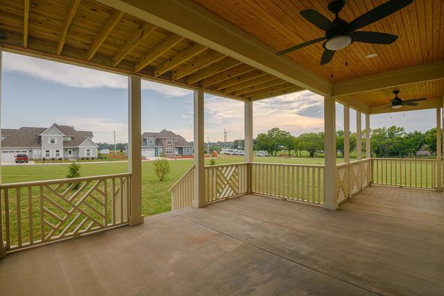 43 Cannonball Court Winchester, TN 37398