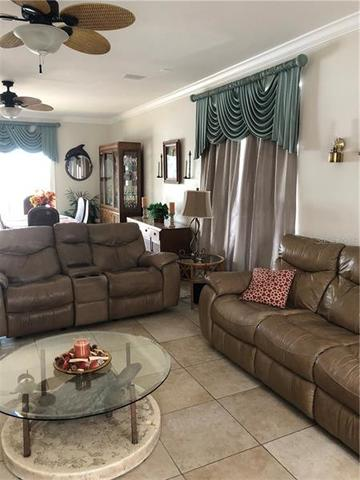453 Harbor Drive North Indian Rocks Beach, FL 33785