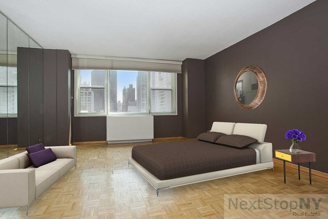 245 East 54th Street, Unit 10E Image #1