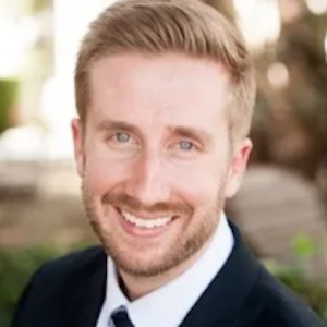Ryan Siebel, Agent in Los Angeles - Compass