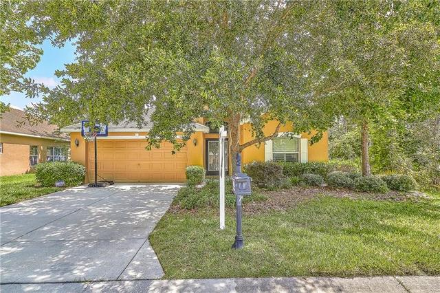 11447 Pennsville Court New Port Richey, FL 34654