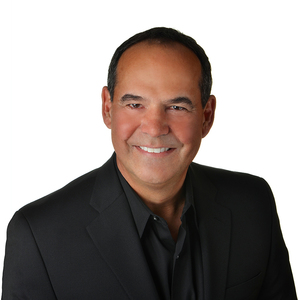 Kevin Grahn, Agent in Los Angeles - Compass