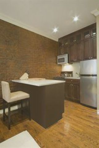 815 Greenwich Street, Unit 3B Image #1