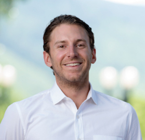 Lane Johnson,                     Agent in Aspen - Compass