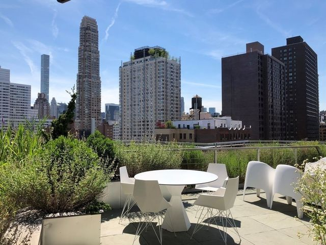 305 East 72nd Street, Unit 4C Manhattan, NY 10021
