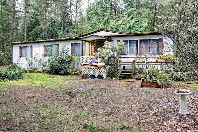 1959 Sherman Hill Road Northwest Poulsbo, WA 98370