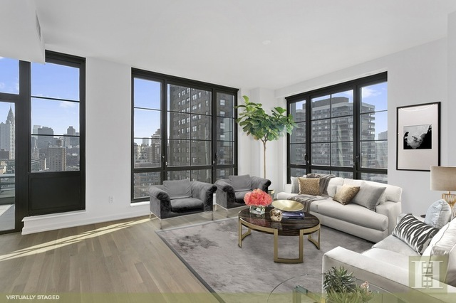 234 East 23rd Street, Unit 18A Image #1