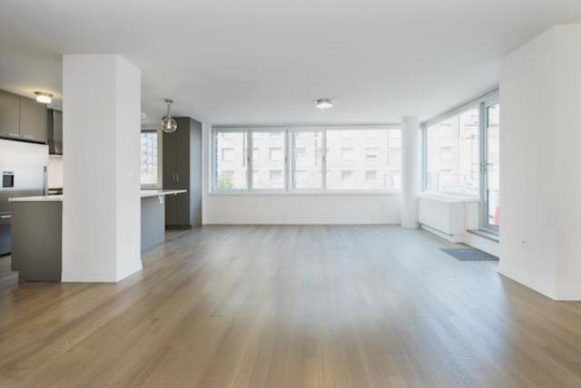 200 East 11th Street, Unit 304 Image #1