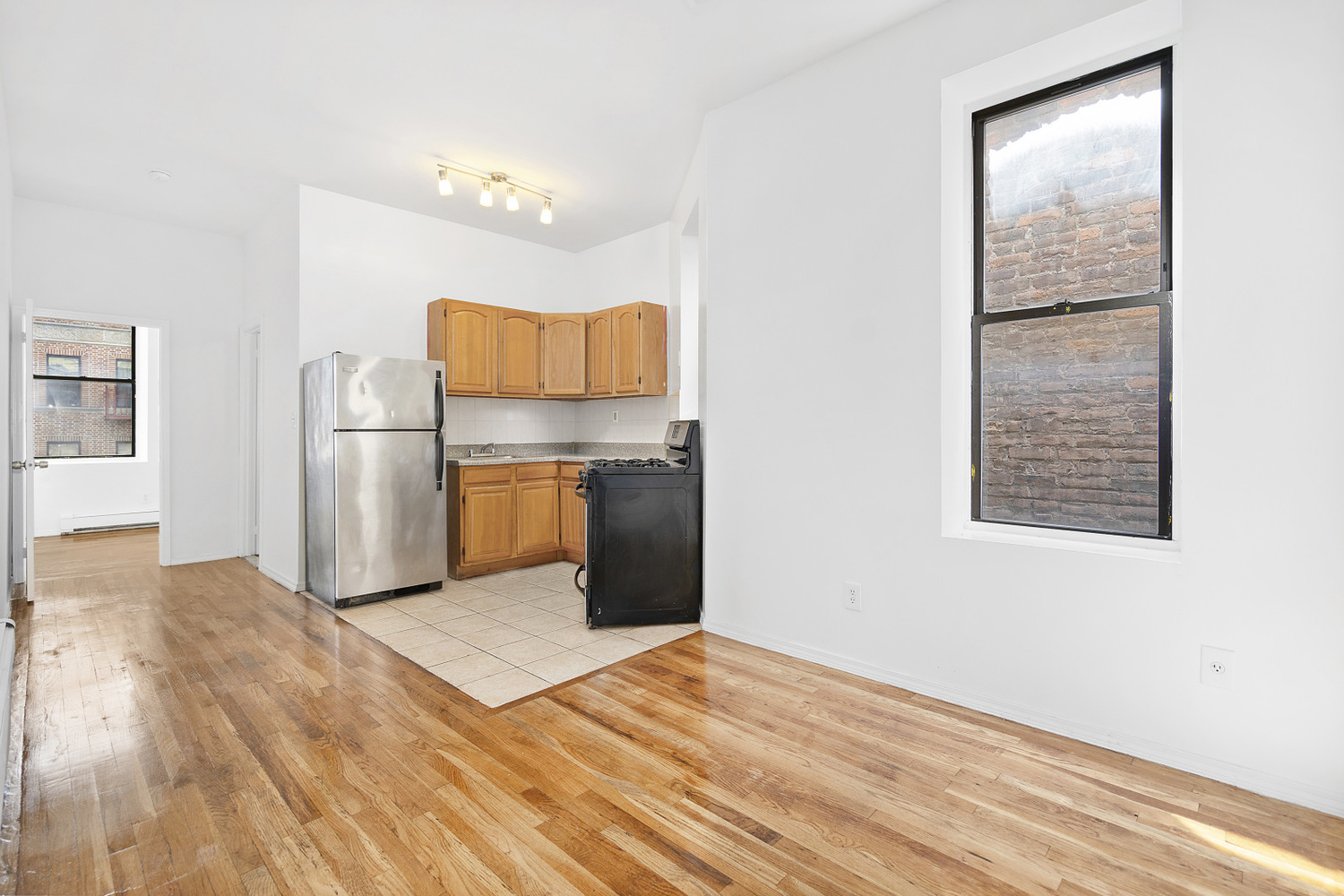 276 Throop Avenue, Unit 1D Brooklyn, NY 11206