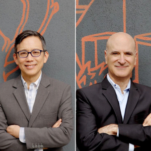The Wong Tekulsky Team