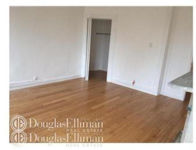 454 West 47th Street, Unit 3W Image #1