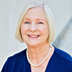 Sally Schoeffel, Agent in San Diego - Compass