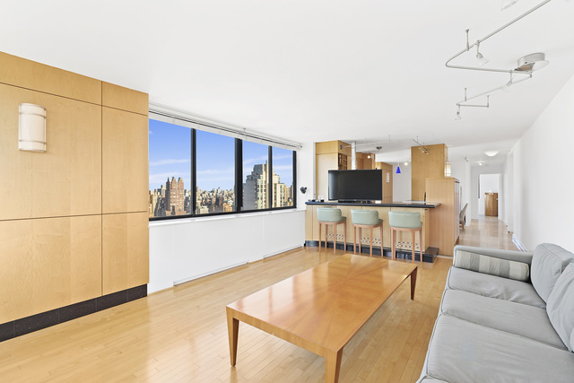 330 East 75th Street, Unit 32A Manhattan, NY 10021