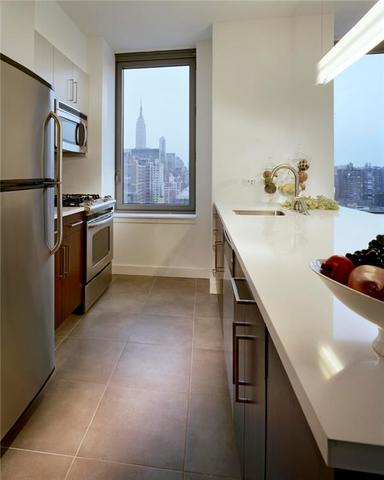 312 11th Avenue, Unit 29A Image #1